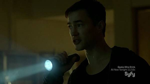 Dominion.S02E11.720p.HDTV.x264-KILLERS.mkv_20150919_093423.180.jpg
