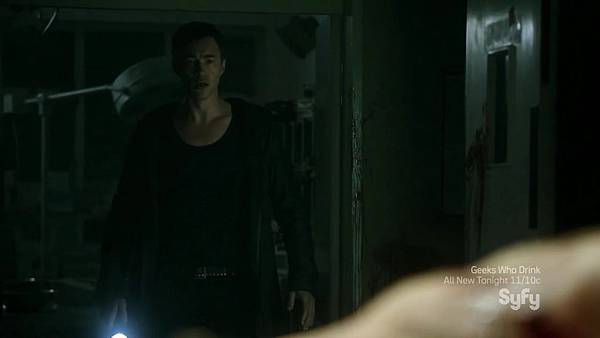 Dominion.S02E11.720p.HDTV.x264-KILLERS.mkv_20150919_094045.630.jpg