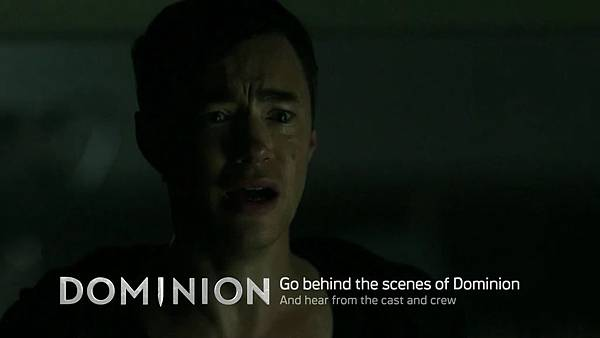 Dominion.S02E11.720p.HDTV.x264-KILLERS.mkv_20150919_094131.203.jpg