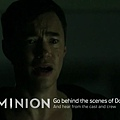 Dominion.S02E11.720p.HDTV.x264-KILLERS.mkv_20150919_094131.203.jpg