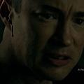Dominion.S02E11.720p.HDTV.x264-KILLERS.mkv_20150919_094214.456.jpg