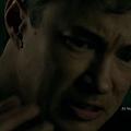 Dominion.S02E11.720p.HDTV.x264-KILLERS.mkv_20150919_094213.329.jpg