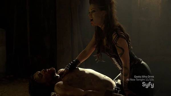 Dominion.S02E11.720p.HDTV.x264-KILLERS.mkv_20150919_094535.242.jpg