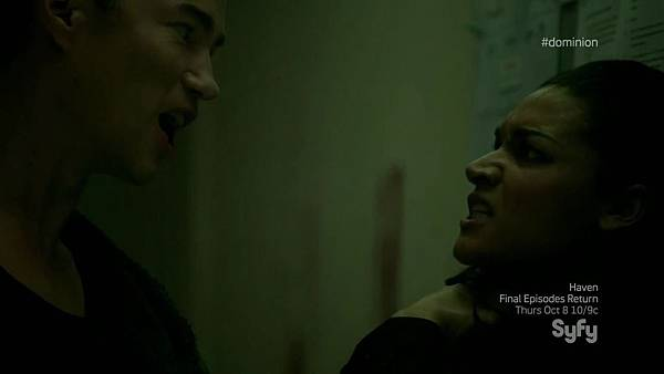 Dominion.S02E11.720p.HDTV.x264-KILLERS.mkv_20150919_095237.295