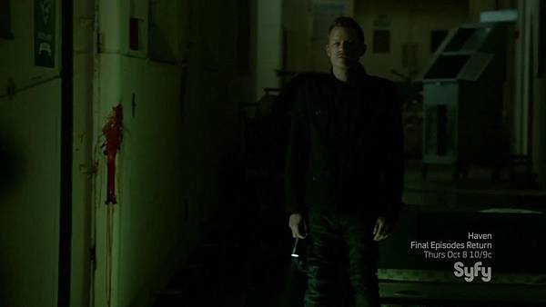 Dominion.S02E11.720p.HDTV.x264-KILLERS.mkv_20150919_104843.114