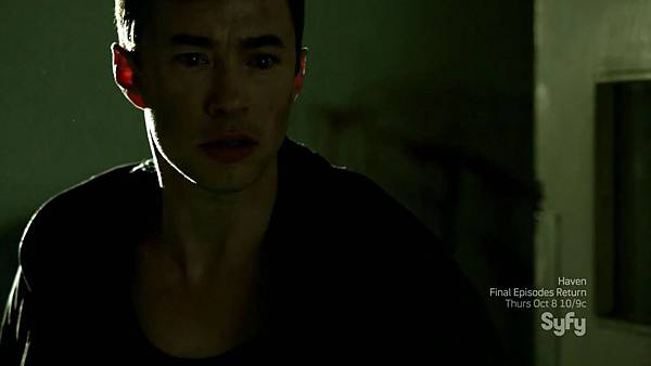 Dominion.S02E11.720p.HDTV.x264-KILLERS.mkv_20150919_104849.123