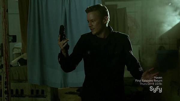 Dominion.S02E11.720p.HDTV.x264-KILLERS.mkv_20150919_104901.047