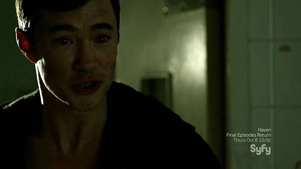 Dominion.S02E11.720p.HDTV.x264-KILLERS.mkv_20150919_104912.374