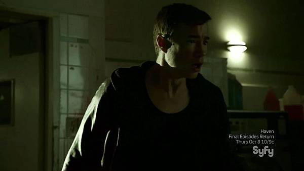 Dominion.S02E11.720p.HDTV.x264-KILLERS.mkv_20150919_104946.050