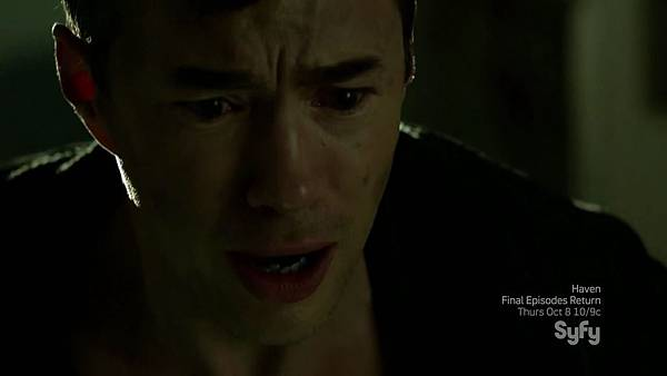 Dominion.S02E11.720p.HDTV.x264-KILLERS.mkv_20150919_104947.729