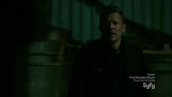 Dominion.S02E11.720p.HDTV.x264-KILLERS.mkv_20150919_115819.412