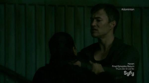 Dominion.S02E11.720p.HDTV.x264-KILLERS.mkv_20150919_120009.915