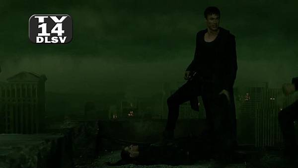 Dominion.S02E11.720p.HDTV.x264-KILLERS.mkv_20150919_120044.239