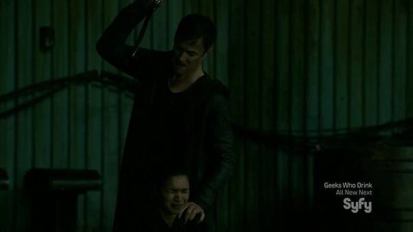 Dominion.S02E11.720p.HDTV.x264-KILLERS.mkv_20150919_120357.024