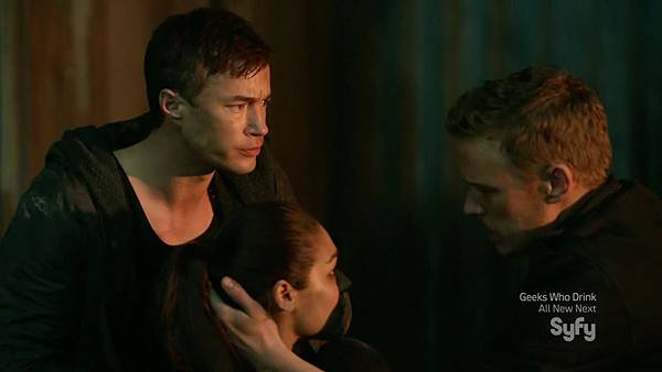 Dominion.S02E11.720p.HDTV.x264-KILLERS.mkv_20150919_130330.790