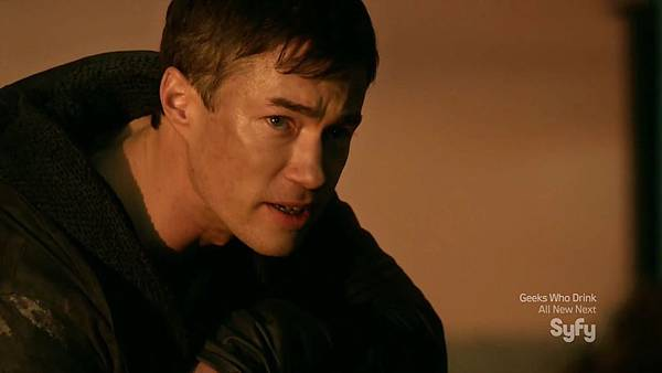 Dominion.S02E11.720p.HDTV.x264-KILLERS.mkv_20150919_130350.383