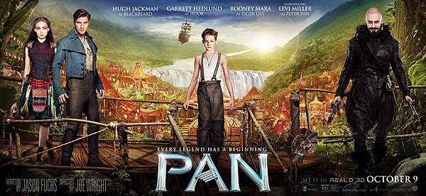 pan-movie-poster-banner.jpg