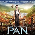 pan-movie-poster-banner.jpg