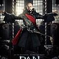 Pan-Movie-Poster-Hugh-Jackman-Blackbeard-800x1186.jpg