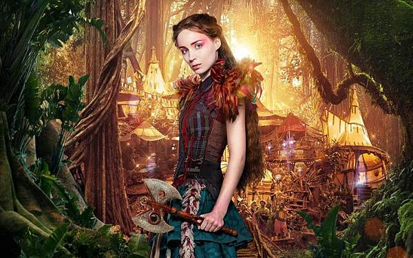 rooney-mara-as-tiger-lily-in-pan-movie-poster-wallpaper-800x500.jpg