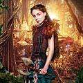 rooney-mara-as-tiger-lily-in-pan-movie-poster-wallpaper-800x500.jpg