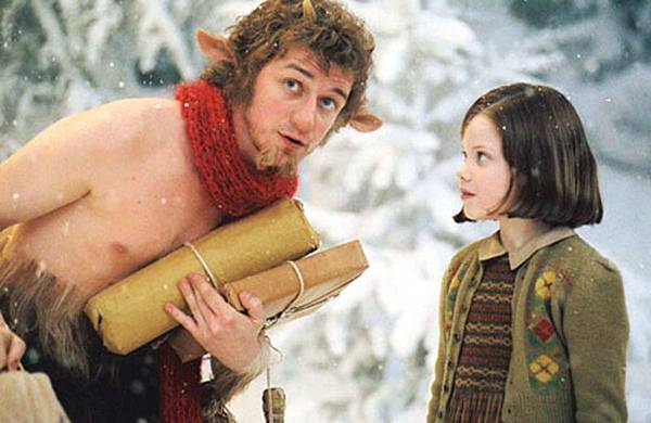 the-chronicles-of-narnia-the-lion-the-witch-and-the-wardrobe-james-mcavoy