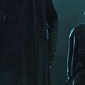 Dominion.S02E12.Day.Of.Wrath.1080p.WEB-DL.DD5.1.H.264-ECI.mkv_20151010_230121.100.jpg