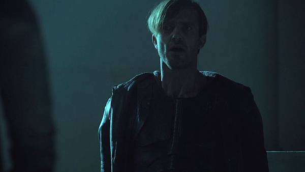 Dominion.S02E12.Day.Of.Wrath.1080p.WEB-DL.DD5.1.H.264-ECI.mkv_20151010_230129.005.jpg