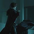 Dominion.S02E12.Day.Of.Wrath.1080p.WEB-DL.DD5.1.H.264-ECI.mkv_20151010_230323.602.jpg