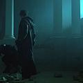 Dominion.S02E12.Day.Of.Wrath.1080p.WEB-DL.DD5.1.H.264-ECI.mkv_20151010_230521.785.jpg