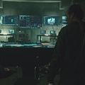Dominion.S02E12.Day.Of.Wrath.1080p.WEB-DL.DD5.1.H.264-ECI.mkv_20151010_231103.608.jpg