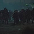 Dominion.S02E12.Day.Of.Wrath.1080p.WEB-DL.DD5.1.H.264-ECI.mkv_20151010_231638.272.jpg