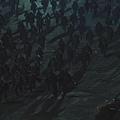 Dominion.S02E12.Day.Of.Wrath.1080p.WEB-DL.DD5.1.H.264-ECI.mkv_20151010_231640.273.jpg