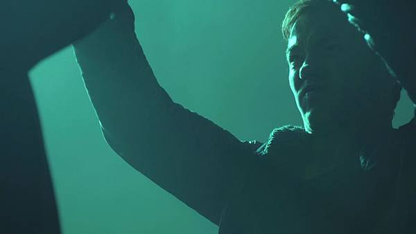 Dominion.S02E12.Day.Of.Wrath.1080p.WEB-DL.DD5.1.H.264-ECI.mkv_20151010_232024.119.jpg
