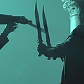 Dominion.S02E12.Day.Of.Wrath.1080p.WEB-DL.DD5.1.H.264-ECI.mkv_20151010_232255.703.jpg