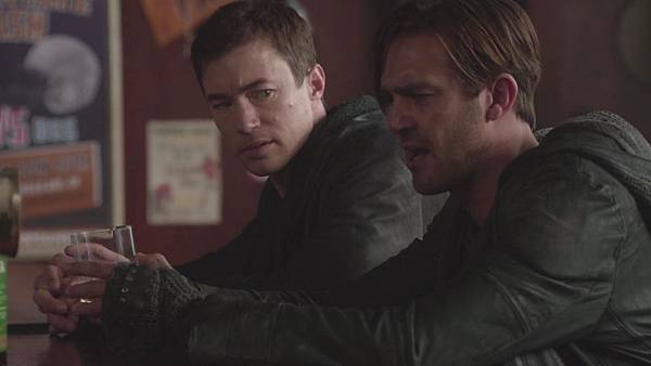 Dominion.S02E12.Day.Of.Wrath.1080p.WEB-DL.DD5.1.H.264-ECI.mkv_20151010_233313.772.jpg