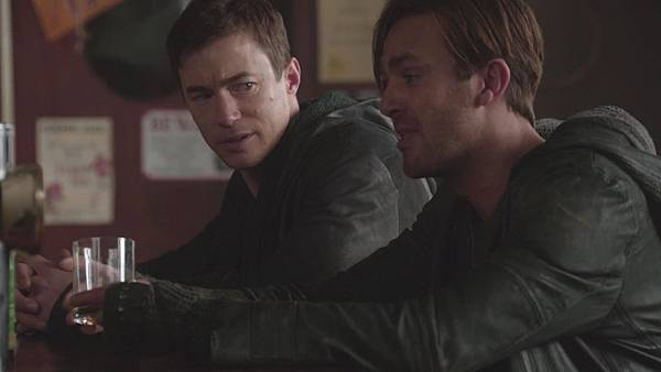Dominion.S02E12.Day.Of.Wrath.1080p.WEB-DL.DD5.1.H.264-ECI.mkv_20151010_233328.693.jpg