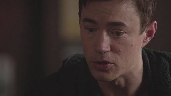 Dominion.S02E12.Day.Of.Wrath.1080p.WEB-DL.DD5.1.H.264-ECI.mkv_20151011_000428.203.jpg