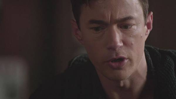 Dominion.S02E12.Day.Of.Wrath.1080p.WEB-DL.DD5.1.H.264-ECI.mkv_20151011_000423.839.jpg