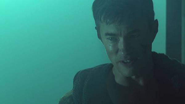 Dominion.S02E12.Day.Of.Wrath.1080p.WEB-DL.DD5.1.H.264-ECI.mkv_20151011_000639.454.jpg