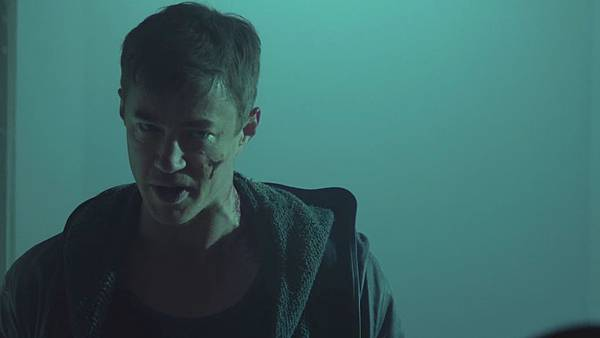 Dominion.S02E12.Day.Of.Wrath.1080p.WEB-DL.DD5.1.H.264-ECI.mkv_20151011_000658.063.jpg