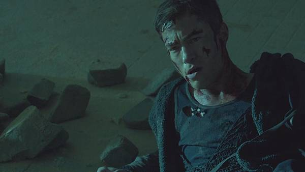 Dominion.S02E12.Day.Of.Wrath.1080p.WEB-DL.DD5.1.H.264-ECI.mkv_20151011_010348.745.jpg