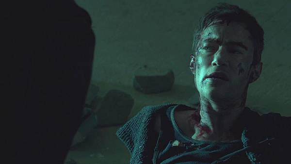 Dominion.S02E12.Day.Of.Wrath.1080p.WEB-DL.DD5.1.H.264-ECI.mkv_20151011_010724.048.jpg