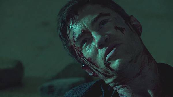 Dominion.S02E12.Day.Of.Wrath.1080p.WEB-DL.DD5.1.H.264-ECI.mkv_20151011_010811.486.jpg