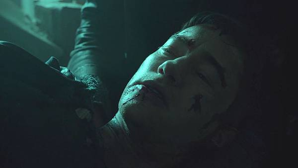 Dominion.S02E12.Day.Of.Wrath.1080p.WEB-DL.DD5.1.H.264-ECI.mkv_20151011_011152.241.jpg