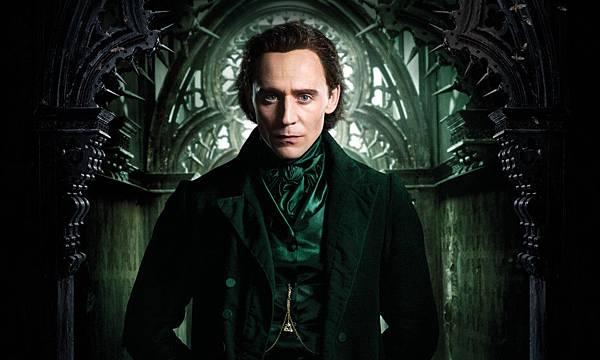 poster-crimson-peak-tom-hiddleston-e1434589055116-1000x600.jpg