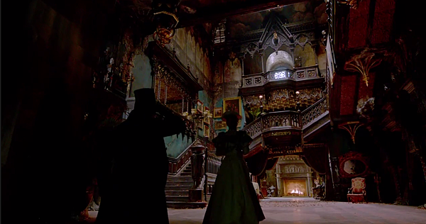 crimson-peak-trailer.png