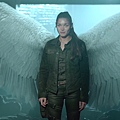 Dominion.S02E13.1080p.WEB-DL.DD5.1.H.264-ECI.mkv_20151011_195136.438.jpg