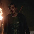Dominion.S02E13.1080p.WEB-DL.DD5.1.H.264-ECI.mkv_20151011_183340.496.jpg