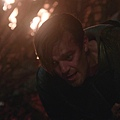 Dominion.S02E13.1080p.WEB-DL.DD5.1.H.264-ECI.mkv_20151011_184436.040.jpg